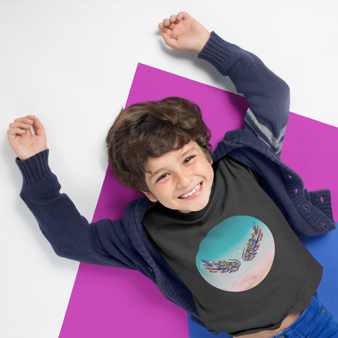 products/mockup-of-a-smiling-kid-wearing-a-tshirt-resting-over-pasteboards-a19487_1_7851ed89-ea32-4ef0-b441-7c8aeb686449.png