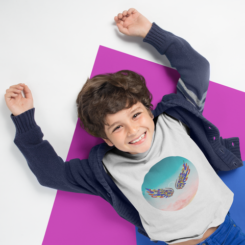 products/mockup-of-a-smiling-kid-wearing-a-tshirt-resting-over-pasteboards-a19487_2.png
