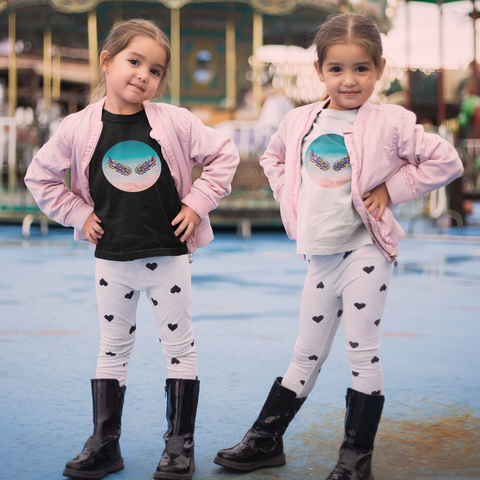 products/mockup-of-little-twin-girls-wearing-t-shirts-by-a-carousel-22530_1_4c1434ed-9c76-4dac-8e24-ed66928a3b27.png