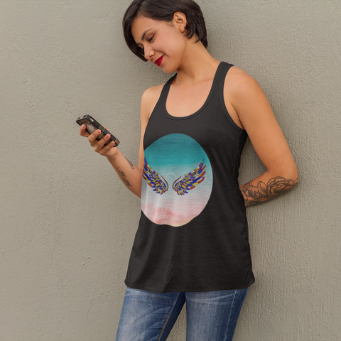 products/tank-top-mockup-of-a-tattooed-woman-texting-on-her-phone-a9240.png