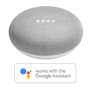 How use Remootio with Google Home