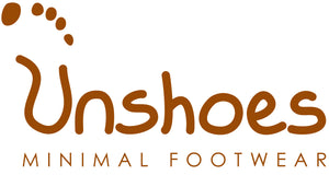 Unshoes Minimal Footwear