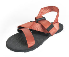 Load image into Gallery viewer, Custom Pah Tempe 2.0 Sandal