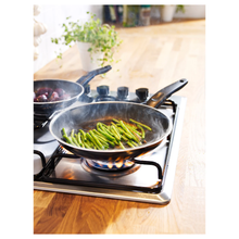 Load image into Gallery viewer, KAVALKAD Frying pan, set of 2