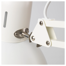Load image into Gallery viewer, TERTIAL Work lamp, white
