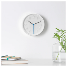 Load image into Gallery viewer, STOMMA Wall clock