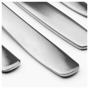 MOPSIG 16-piece cutlery set