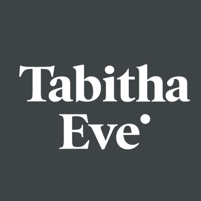 Maker Profile: Tabitha Eve
