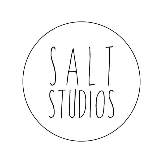 Maker Profile: SALT Studio
