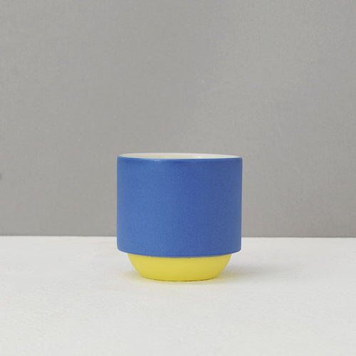 Duck Ceramics - Small Stacking Pot