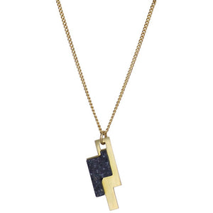Promises Promises - Aene Necklace