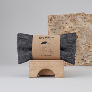 Blasta Henriet Eye Pillow - Shop at the Old Fire Station