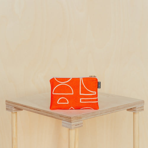 Ding Ding Design Purse - Shop at the Old Fire Station