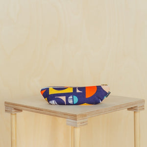 Ding Ding Design Pencil Case - Shop at the Old Fire Station