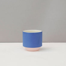 Load image into Gallery viewer, Duck Ceramics - Small Stacking Pot