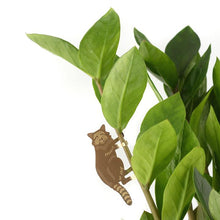 Load image into Gallery viewer, Another Studio Plant Animals - Shop at the Old Fire Station