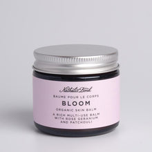 Load image into Gallery viewer, Nathalie Bond 60ml Skin Balm - Shop at the Old Fire Station