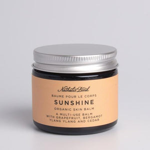 Nathalie Bond 60ml Skin Balm - Shop at the Old Fire Station