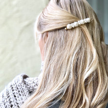 Laden Sie das Bild in den Galerie-Viewer, HAIR CLIP SASSY