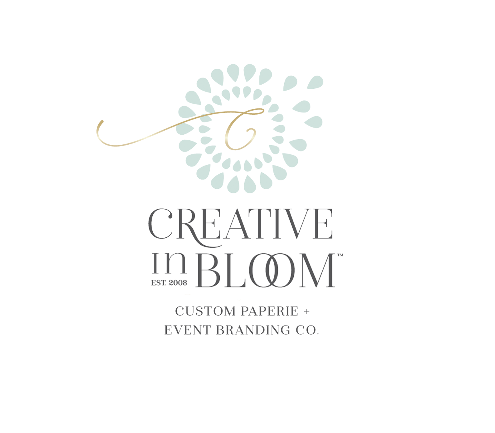 Creative in Bloom