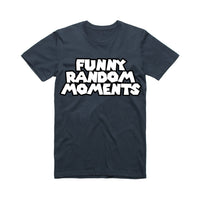 Funny Random Moments - T-Shirt