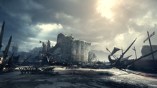 Load image into Gallery viewer, Ryse: Son of Rome