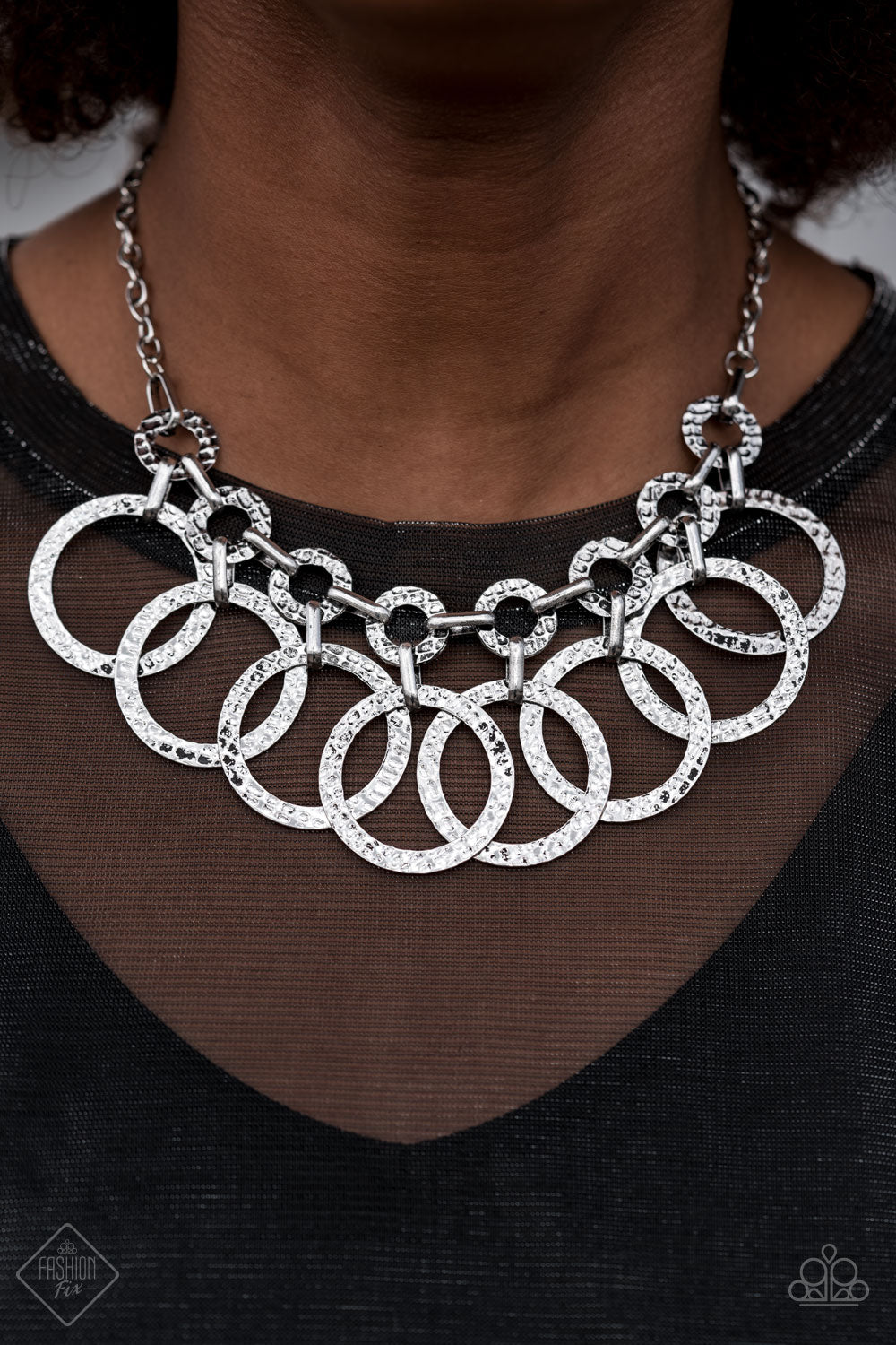 524d5ae78f53f Load image into Gallery viewer, Magnificent Musings - Fashion Fix - June  2019 - Necklace ...