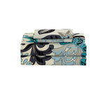 Sheet Set Printed Wire Bag