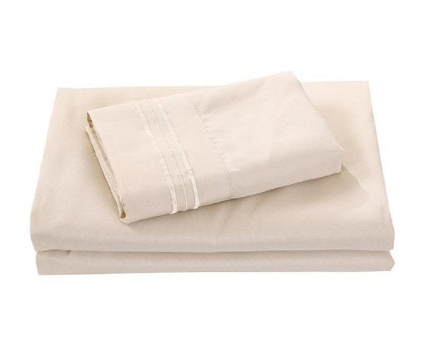 Sheet Set Bamboo-Main
