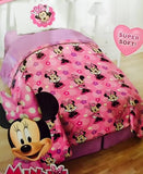 Disney 2-Pcs Twin Comfort