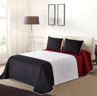 Bedspread Anabelle