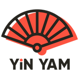 Yin Yam - Asian Grocery