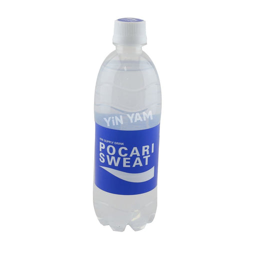 Pocari Sweat 500ml - Yin Yam - Asian Grocery