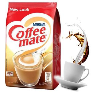 Nestle Coffee Mate 1kg - Yin Yam - Asian Grocery