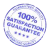 One Hundred Percent Satisfaction Guarantee | Refunds and Returns at Wallasso.com