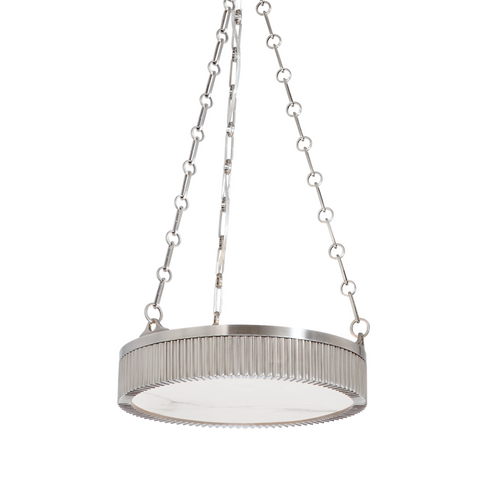 Lynden 4 Light Pendant
