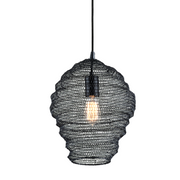 WABI SABI 1 Light PENDANT