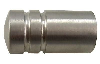 5/8 Inch Stainless Steel Cabinet Knob