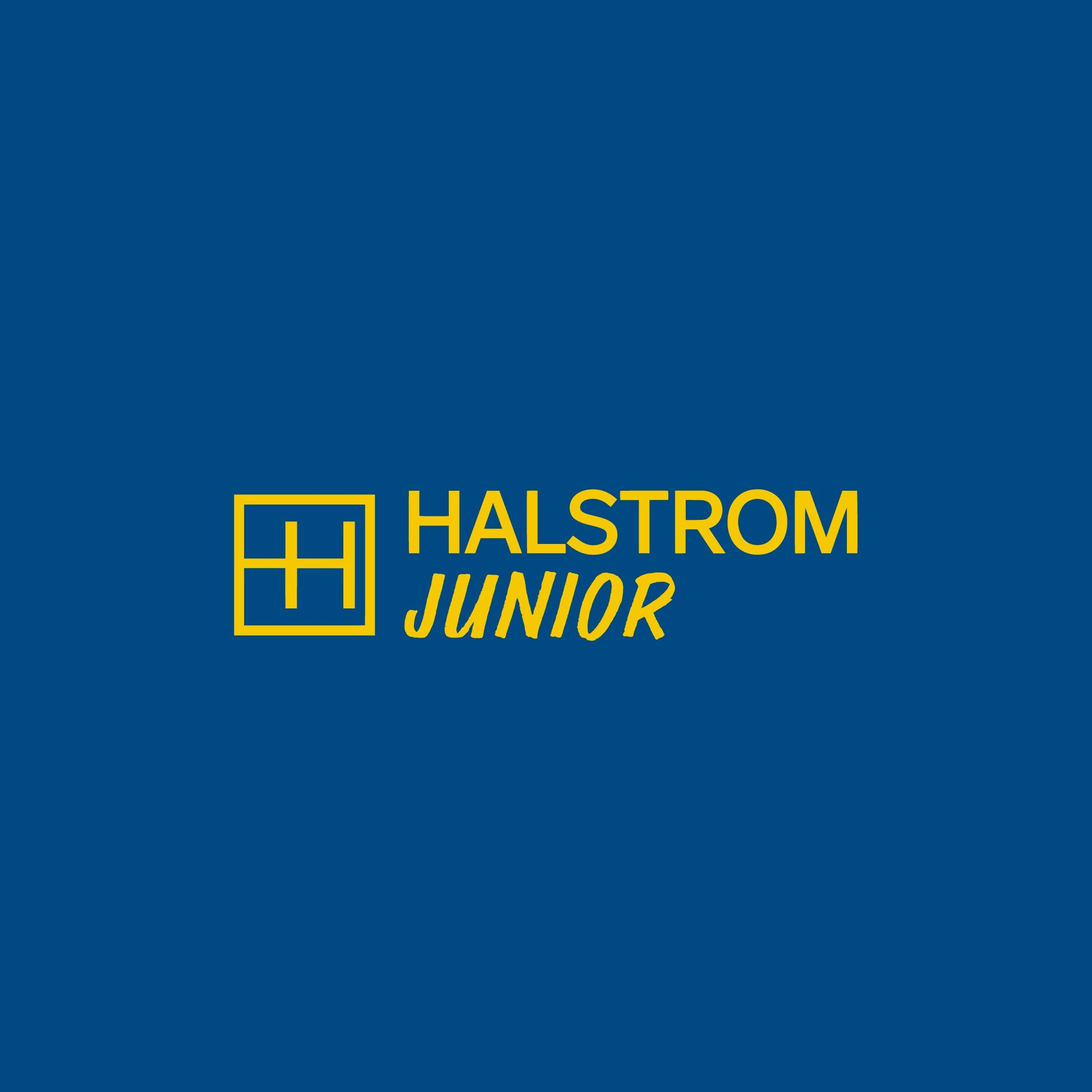 Halstrom Junior