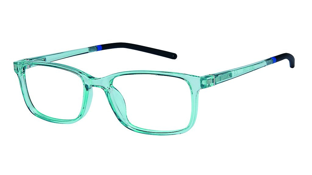 c1-Clear-Turquoise-Blue