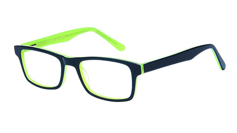 c2-Black-Lime-Green