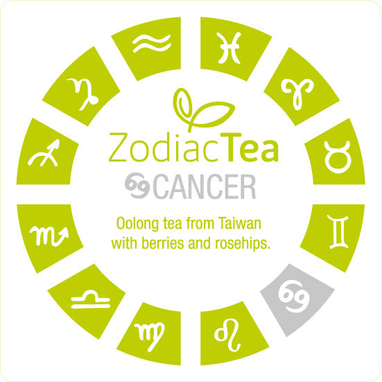 Cancer Tea