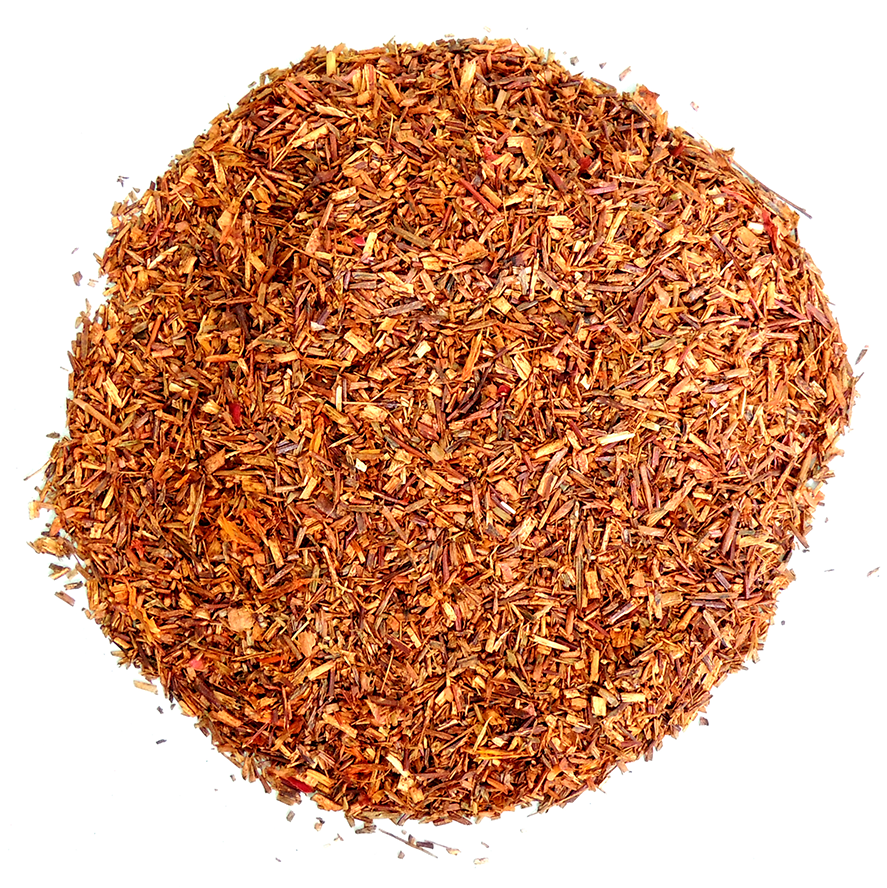 Passion Rooibos