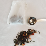 Cotton Tea Bags