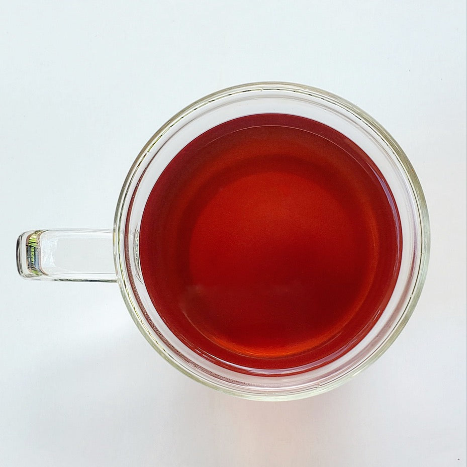 Relief Pu Erh Tea