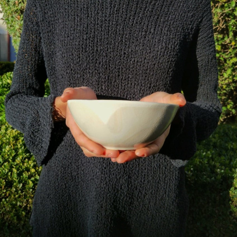Rubble Interior Design Marketplace, Perseo Small Coloured Bowl by Designer Niccolò Rossi