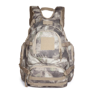 LQARMY Urban Go Pack Tactical Backpack