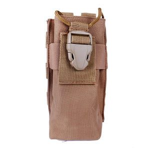 Molle Pouch PMR Groot