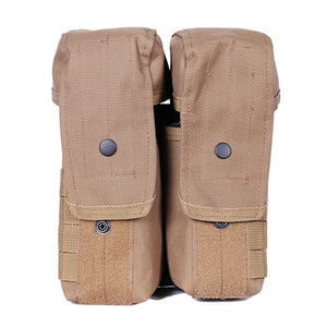 Molle Pouch Utility Bag