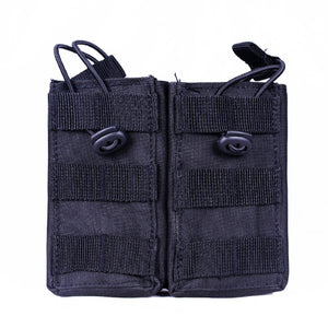 Molle Pouch Magazijn